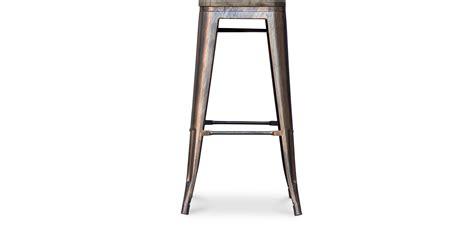 seduta sgabello sgabello factory seduta in legno 76cm metallo