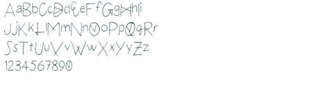 cursive letters font axiom font free truetype 1175