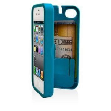 Buy Amazon Gift Card With Phone Credit - amazon com eyn turquoise case for from amazon things i want