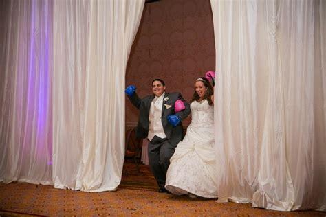 Wedding Podcast by Wishes Wedding Spotlight Disney Wedding