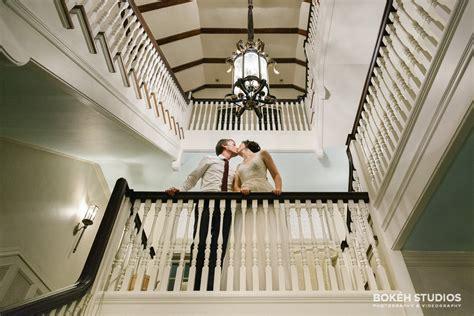 megan cheney oak park oak park wedding at cheney mansion chris megan bok 233 h