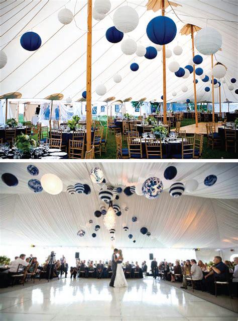 friday fabulosity wedding lanterns seven ways ellecourtneyevents