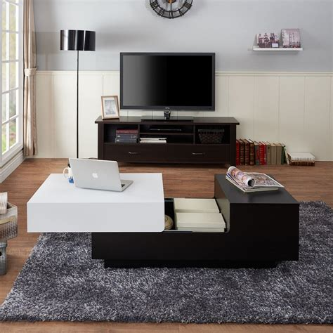 Living Room Coffee Table Small Living Room Coffee Table Ideas Modern House