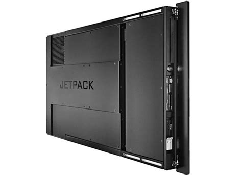 samsung un50nu6900 piixl jetpack steam machine announced systems news hexus net