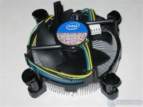 Murah Processor Q9400 Fan Intel intel i5 661 3 33ghz dual cpu bjorn3d