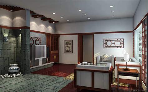 home interior wallpapers  wallpapersafari