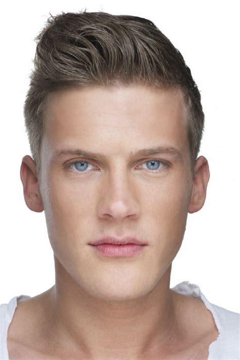 el hombre sin rostro por culpa de una fe insensata el blog del descubre la mejor colecci 243 n de peinados para hombres