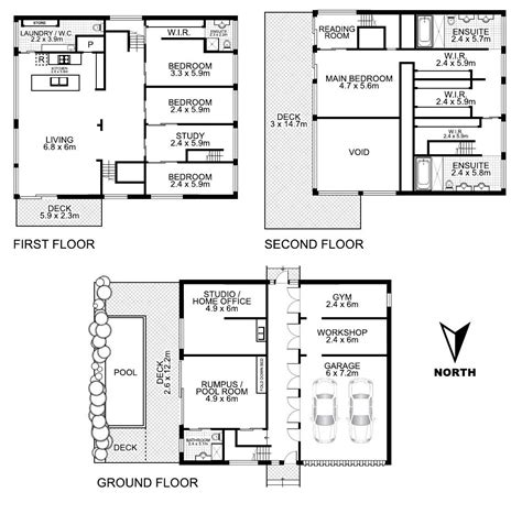 shipping containers floor plans floor plans shipping container home in brisbane queensland