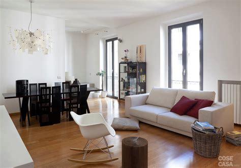 Design Di Casa by Una Casa Da Copiare 10 Idee Tra Spunti D Arredo E Decor