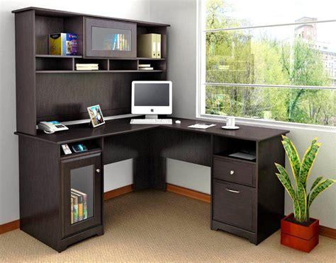 cheap l shaped desk ikea l shaped desk ikea walmart and chairs big lots