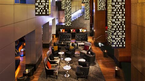 living room events speakeasy night thursday at the living room bar hip new jersey