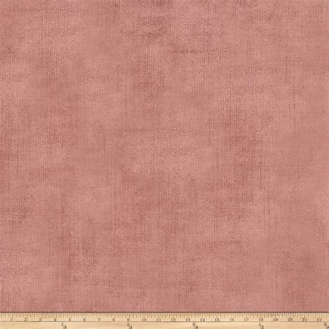 velvet upholstery jaclyn smith 2633 velvet rose discount designer fabric
