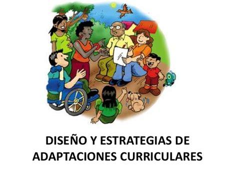 Modelo Adaptacion Curricular Ingles Primaria adaptacion curricular 1