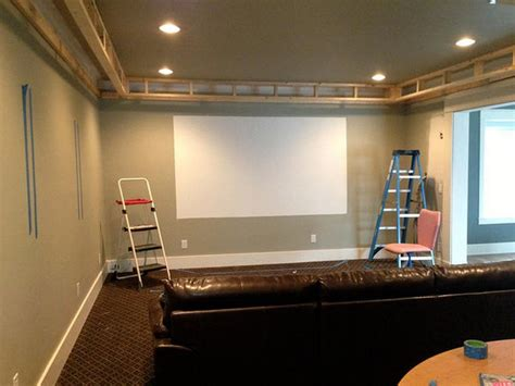 home theater systems 187 design and ideas