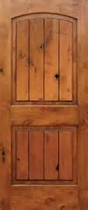 Alder Interior Doors Why Are Knotty Alder Interior Doors Being So Popular Among Customers On Freera Org Interior