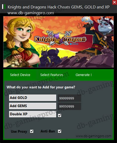 knights and dragons hack apk knights and dragons android apk hack tool free knights and dragons hack cheats gems