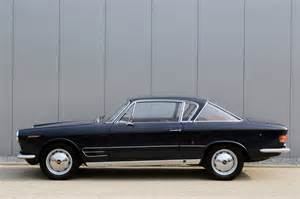 Fiat 2300s Coupe Fiat 2300 S Coup 233