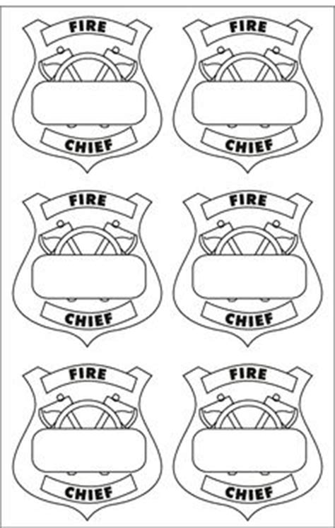 firefighter hat template preschool 1000 images about preschool safety on