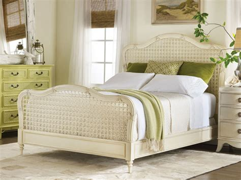 coastal bedroom furniture service unavailable