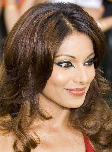 hair color for age 50 best hair color highlights for asian women age 50 short