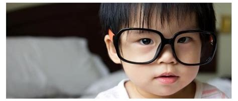 free glasses for back to school no strings attached