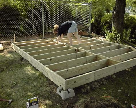 Garden Shed Base Ideas Garden Shed Foundation Outdoor Shed Foundation Best Investment Through Shed Plans Garden