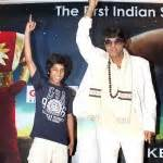krishna aur kans animation film declared tax free in six mukesh khanna latest news photos videos awards