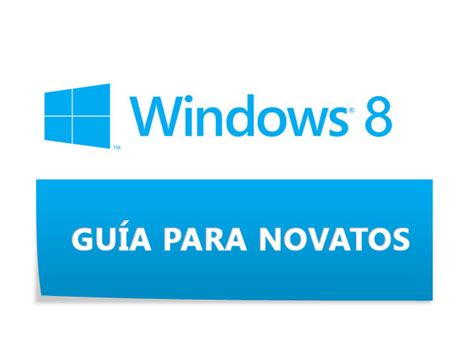 mejor antivirus para windows phone mejor antivirus para windows phone