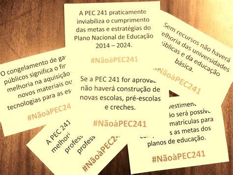 search results for tabla salarial empleados publicos black decreto nivelacion salarial servidores publicos colombia