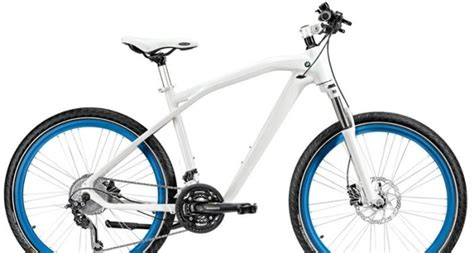bmw road bicycle bmw cruise bike 2014 for sale in carrigaline cork from