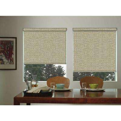 rolling window curtains roller shades shades the home depot