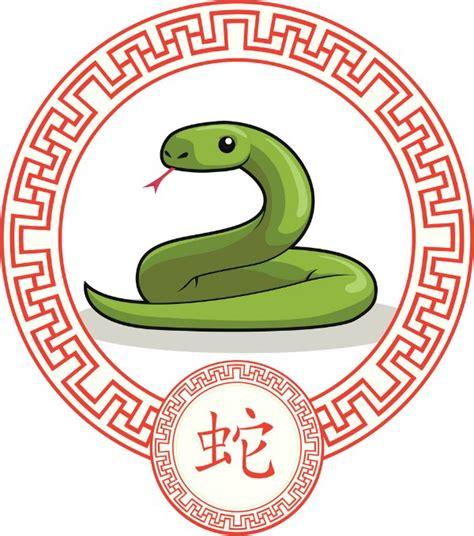 Horoscopo Chino Serpiente | serpiente 2017