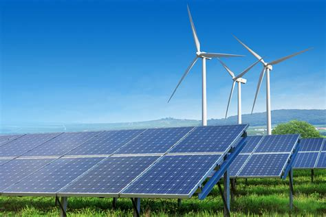 sustainable energy how much wind could a wind farm farm web tool estimates