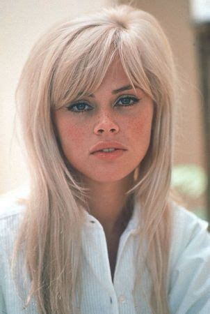 britt westbourne new hairstyle best 25 blonde hair bangs ideas on pinterest