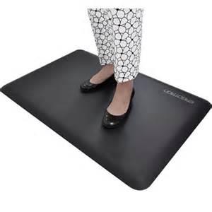 Floor Mats Ergonomic Anti Fatigue Mat Ergotron 97 620 060