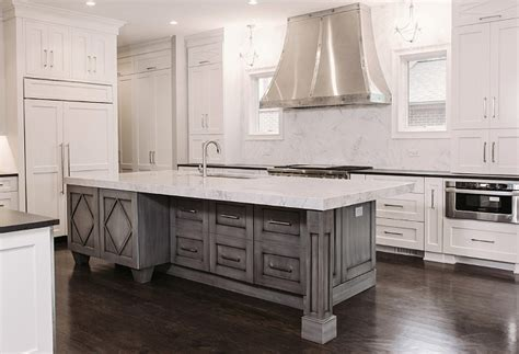 grey wash kitchen cabinets home design ideas interior design ideas home bunch interior design ideas