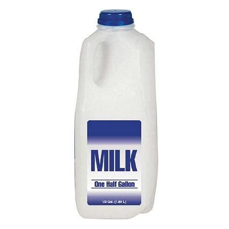 Home Decor For Sale Online Milk Reduced Fat 2 1 2 Gallon Walgreens