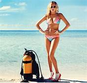 Cannes 2012 Kate Upton Ditches Her Bikini For Glamorous