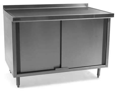 marine counter edge cabinets spec master