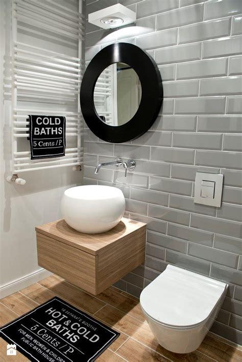 Bathroom Tile Or Around Toilet Best 25 Toilet Tiles Ideas On Wc Design Blue