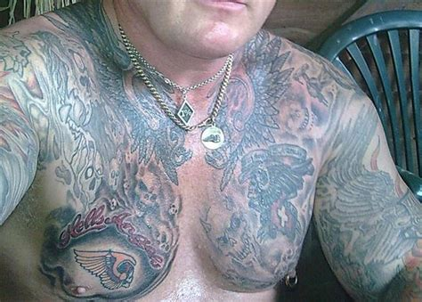 hells angels tattoo removal top hells tattoos images for tattoos