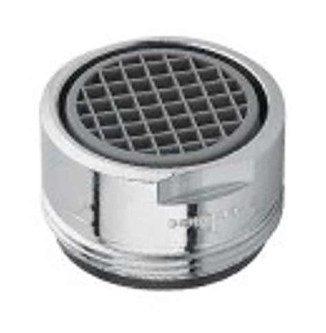 accessori rubinetti ricambi e accessori rubinetteria