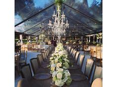 rustic wedding venues fort worth 1000 ideas about rustic wedding venues on wedding venues fort worth wedding and