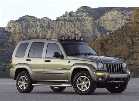 honda jeep 2007 recall roundup chrysler tesla honda issue recalls 1 5