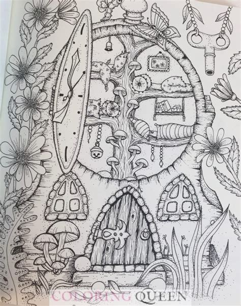 rainbow bridge coloring page rainbow bridgethomas kinkadeadult coloringcoloring