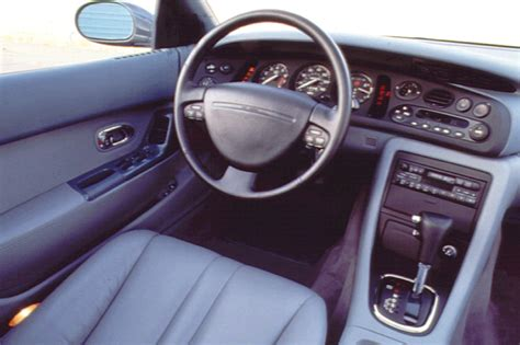 service manual free service manuals online 1995 mazda 929 interior lighting image gallery