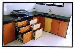kitchen trolly design modular kitchen accessories kitchen trolley manufacturer