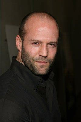 film jason statham wikipedia jason statham death race wiki fandom powered by wikia