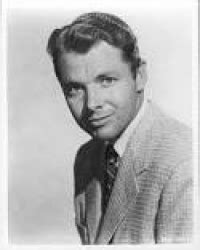 Audie Murphy Height by How Is Audie Murphy Height 5ft 5 Or 165cm