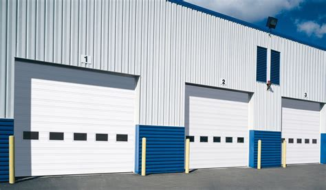 Garage Door Repair Longmont Garage Door Repair Longmont Longmont Garage Door Repair Brothers
